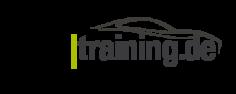 MPU Training.de
